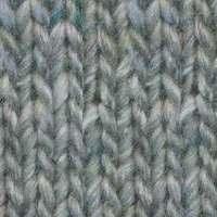 Noro Silk Garden Sock Solo Yarn