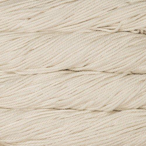 Malabrigo Chunky Yarn