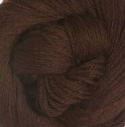 Cascade 220 Sport Yarn