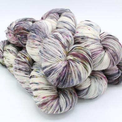 Baah Sequoia Yarn