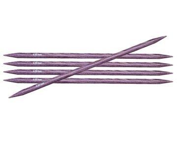 Knitter's Pride Dreamz 5 Double Point Needles
