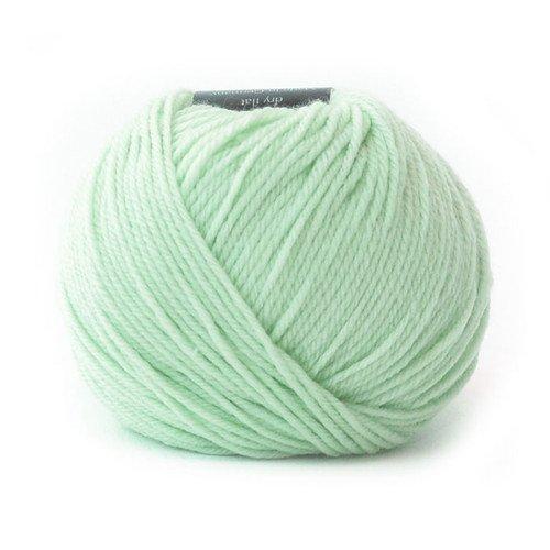 Zitron Gesa & Flo Yarn