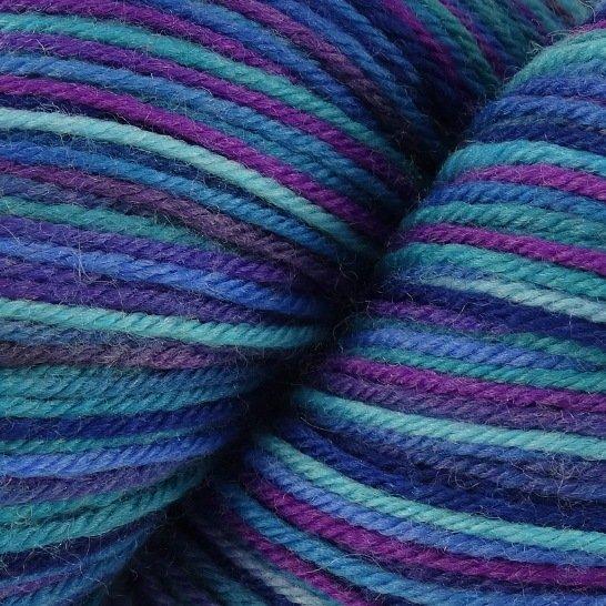 Cascade Heritage Paints Yarn