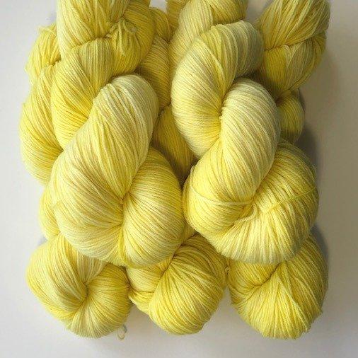 Yarns to Inspire Bliss Yarn