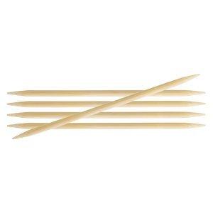 KA Classic 8 Double Point Needles