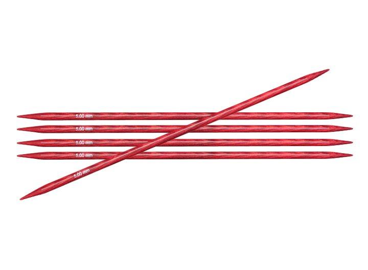 Knitter's Pride Dreamz 8 Double Point Needles