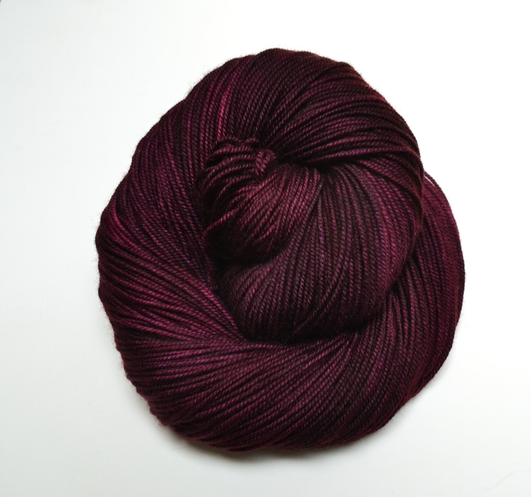 Yarns to Inspire Serenity Yarn