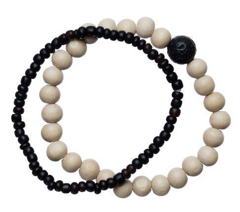 Zengo Aromatherapy Bracelet