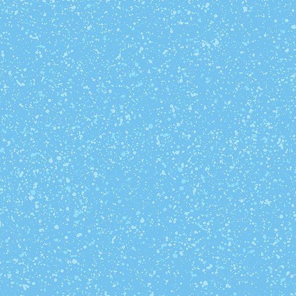 24/7:Speckles - S4811- 16  SKY