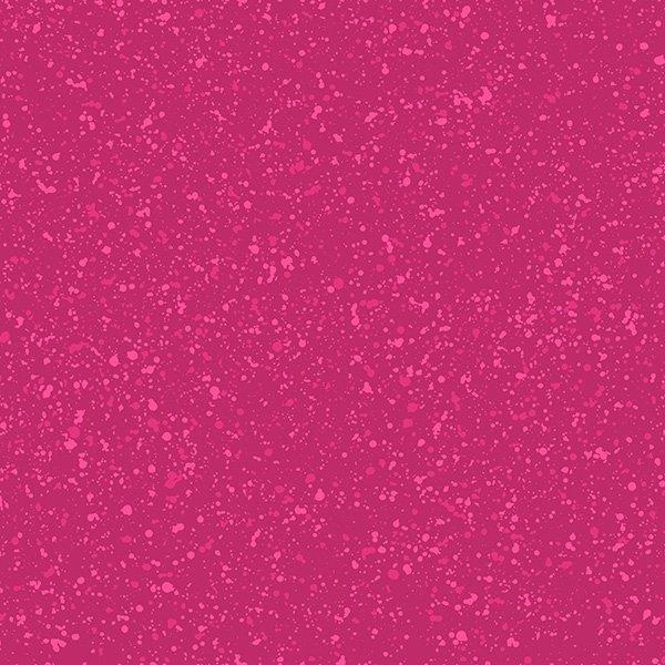 24/7:Speckles - S4811- 557 AZALEA