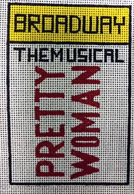 Broadway Shows, The Musical Pretty Woman