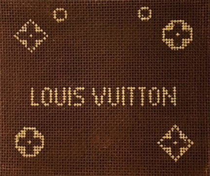 Vanity Bag, Louis Vuitton