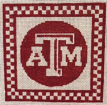 A&M Square
