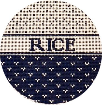 Ornament, Rice