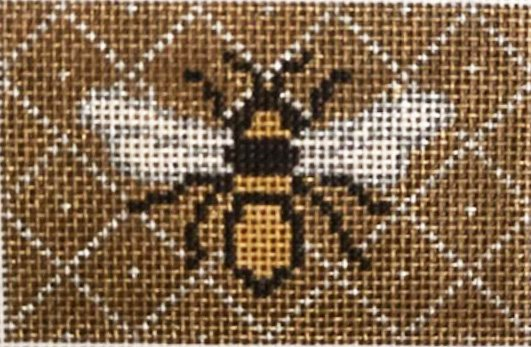 Classic Bee Insert