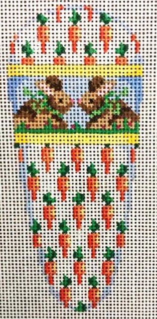 Carrots/Bunnies Carrot