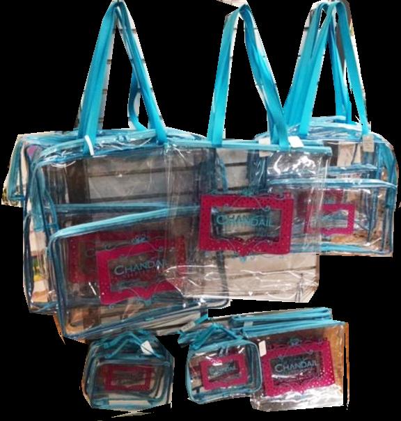 Chandail Bags