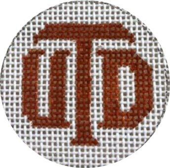 Mini College Initials Round, UTD