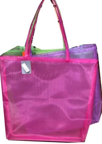 Totes, Walker Bags Multi Colors
