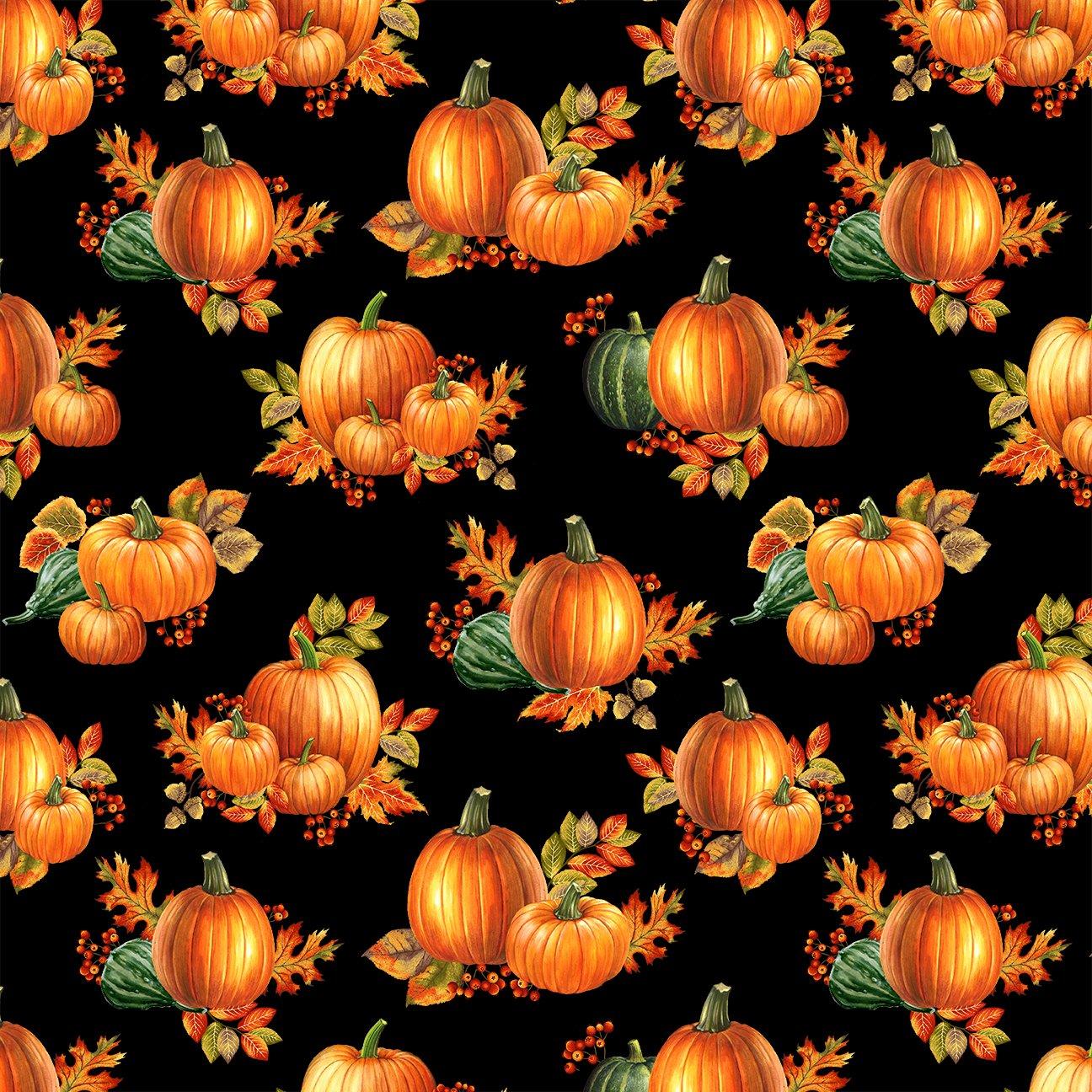 Autumn Elegance 1669M-12