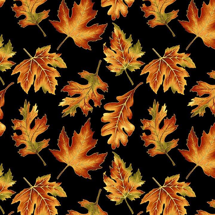 Autumn Elegance 1670M-12