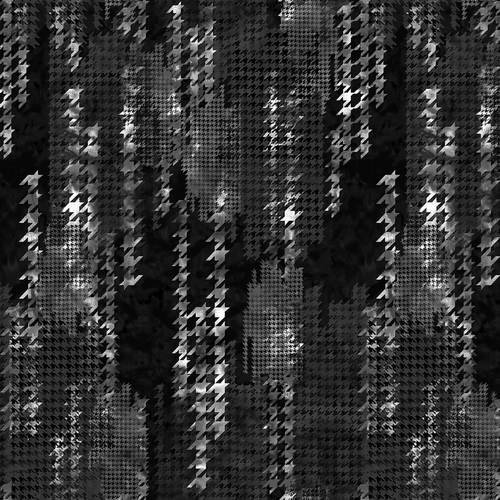 2537W-99 Black