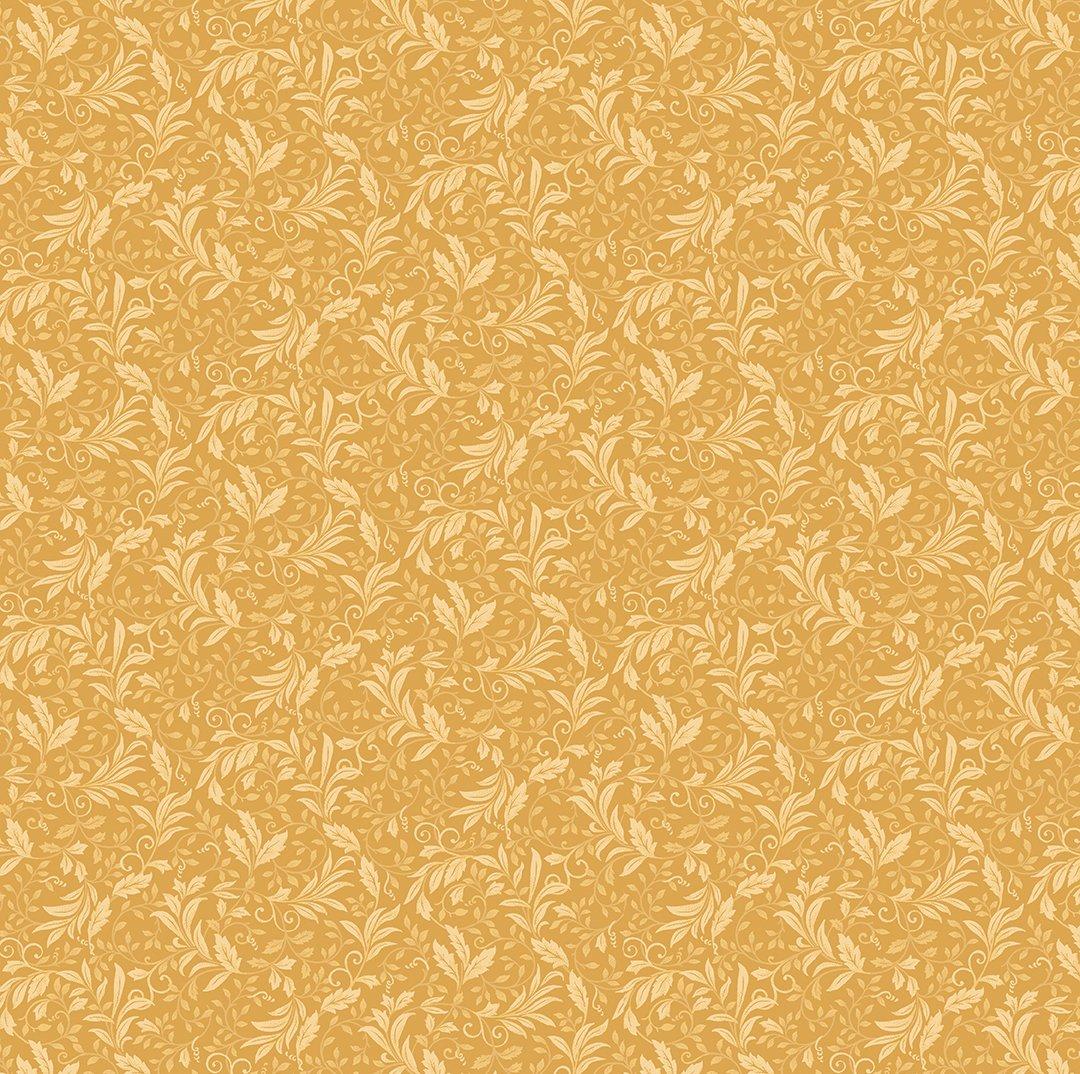 Autumn Elegance 6124-32