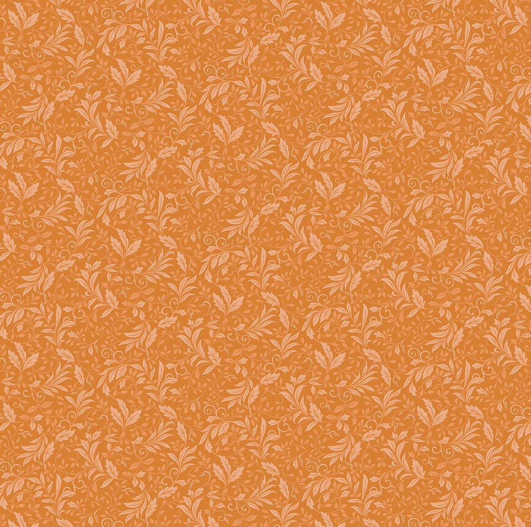 Autumn Elegance 6124-38