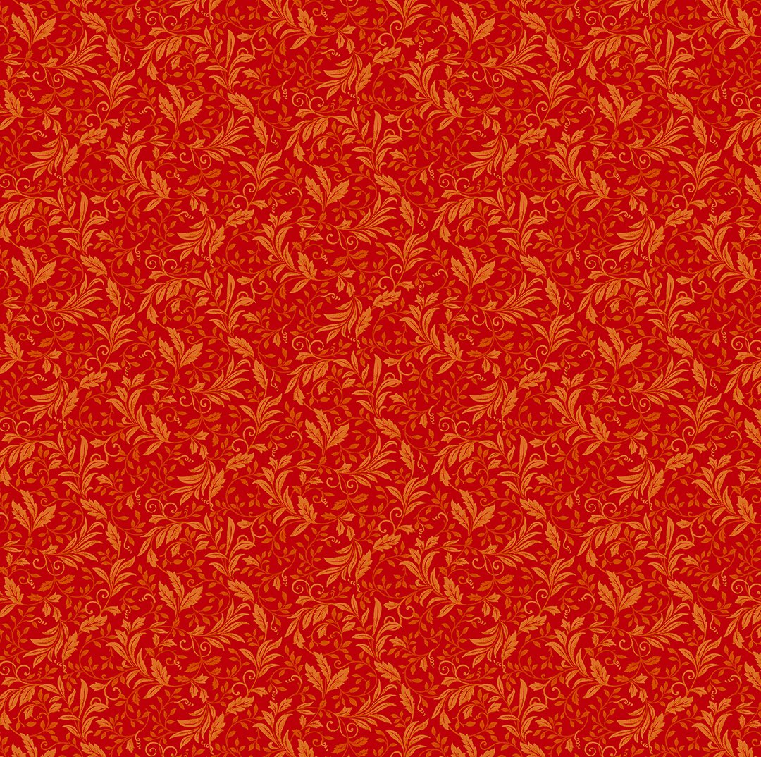 Autumn Elegance 6124-71