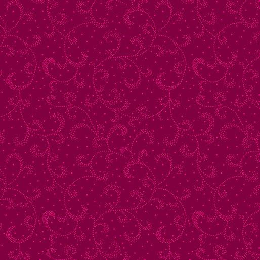 Color Theory 9805-28 Azalea