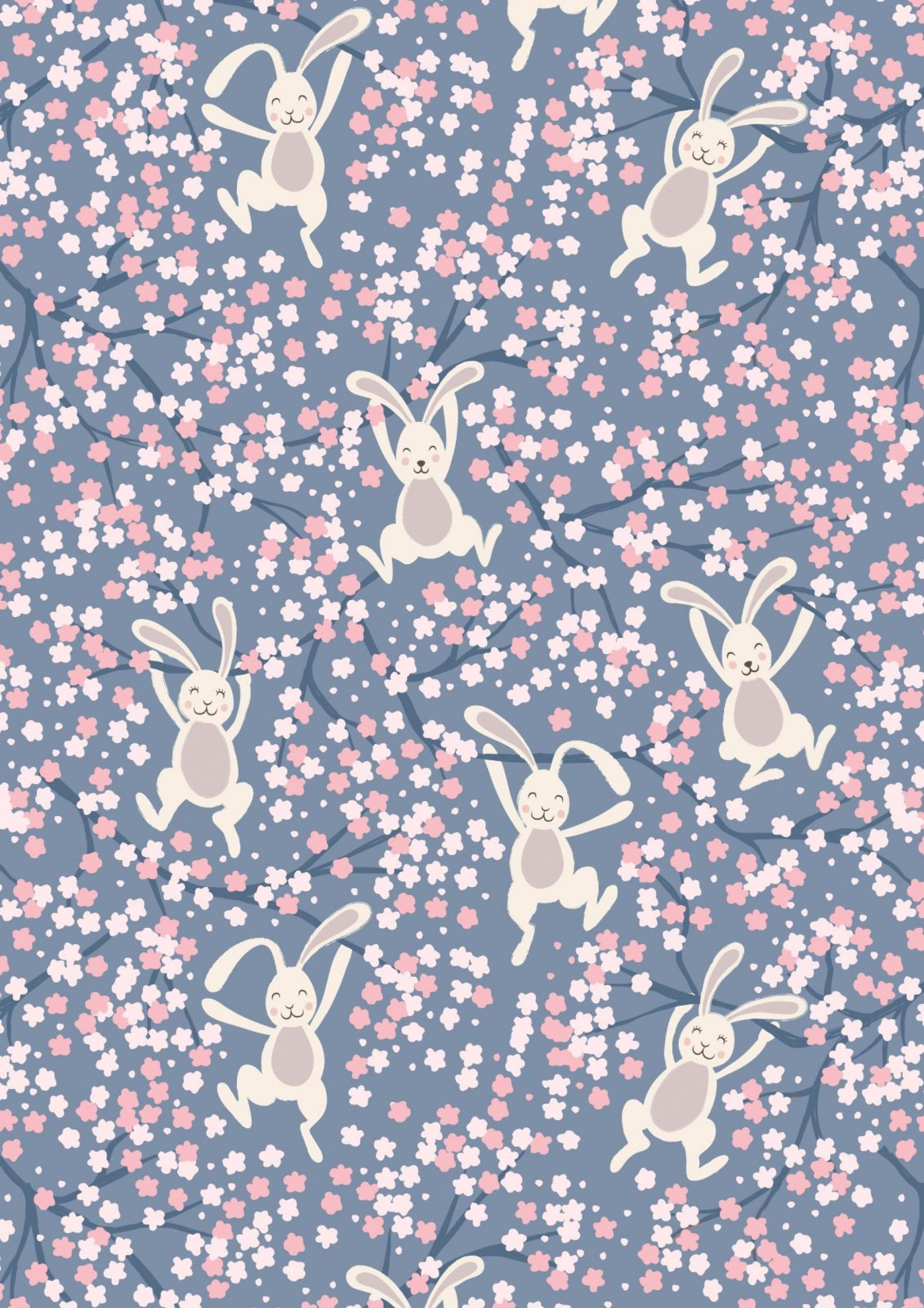 Bunny Hop A526.3