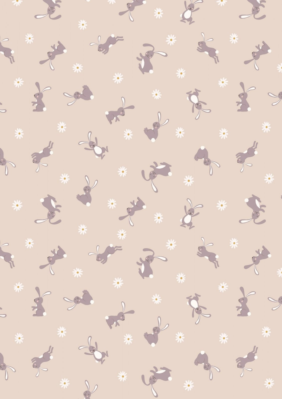 Bunny Hop A529.1