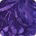 Evening Glow Purple 20606-6