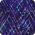 Evening Glow Jewel 20607-201
