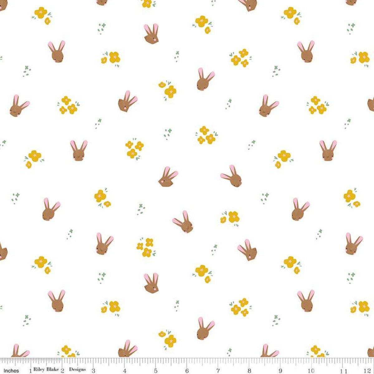Easter Egg Hunt 10273 White