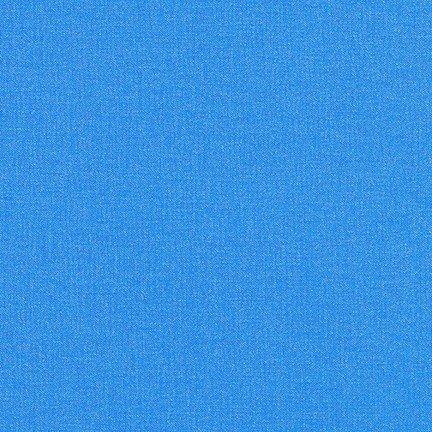 Kona Sheen Dazzling Blue