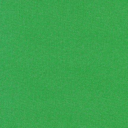 Kona Sheen Frosty Green