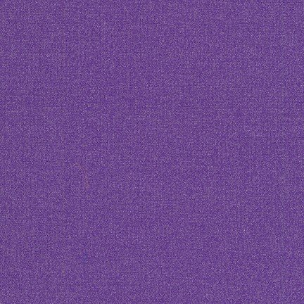 Kona Sheen Sparking Grape