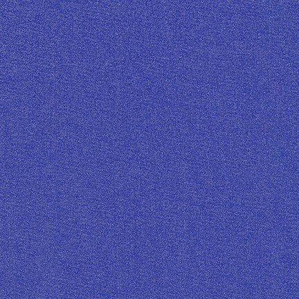 Kona Sheen Sapphire