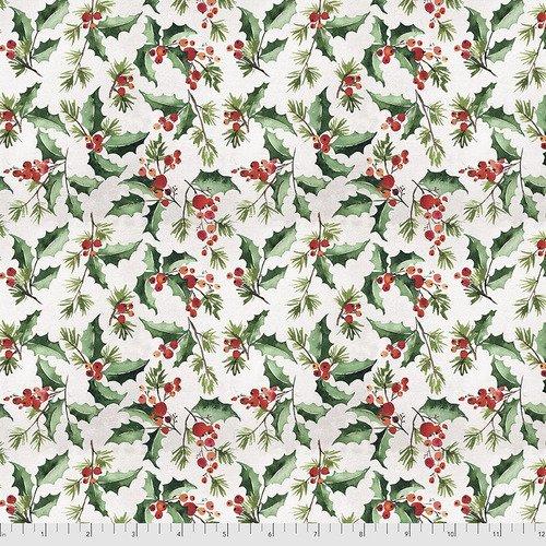 Christmastime PWTH166.WHITE