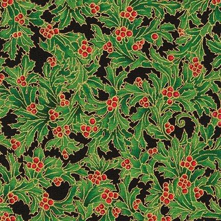 Holiday Flourish 14 19923-2