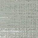 Terrain 50962 3