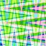 Prism Mirror Maze 9