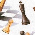 Checkmate White
