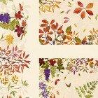 Autumn Air Y2999-50 Panel