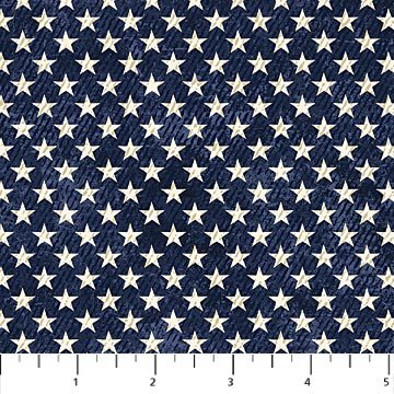 Route 66 - Navy Stars