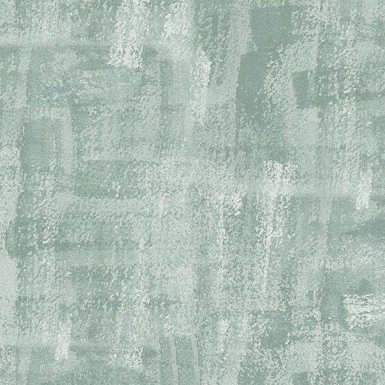Brushline Blender by Andover - C1 - Dk Grey