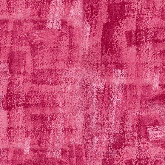 Brushline Blender by Andover - E1 - Shocking Pink