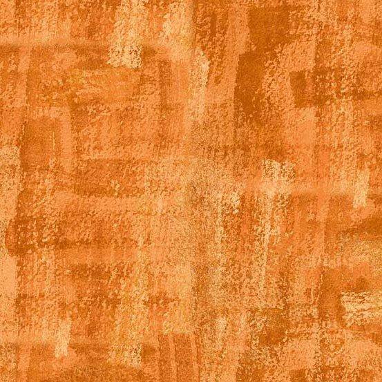 Brushline Blender by Andover - O2 - Carrot