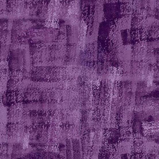 Brushline Blender by Andover - P1 -Grape